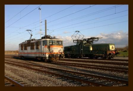 BB16506 et BB12068